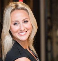 Brittany Barsky Allison