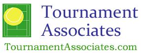 tournament associates